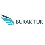 71ef0998-6618-48d3-876b-b41cf882e590_buraktur-logo