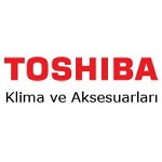 ToshibaLogo