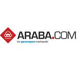 araba.logo