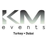 km2 Turkey-Dubai Logomuz-page-001