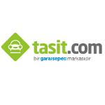 logo_tasitcom_with_garajsepeti