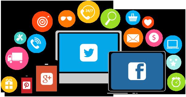 Social-Media-Management