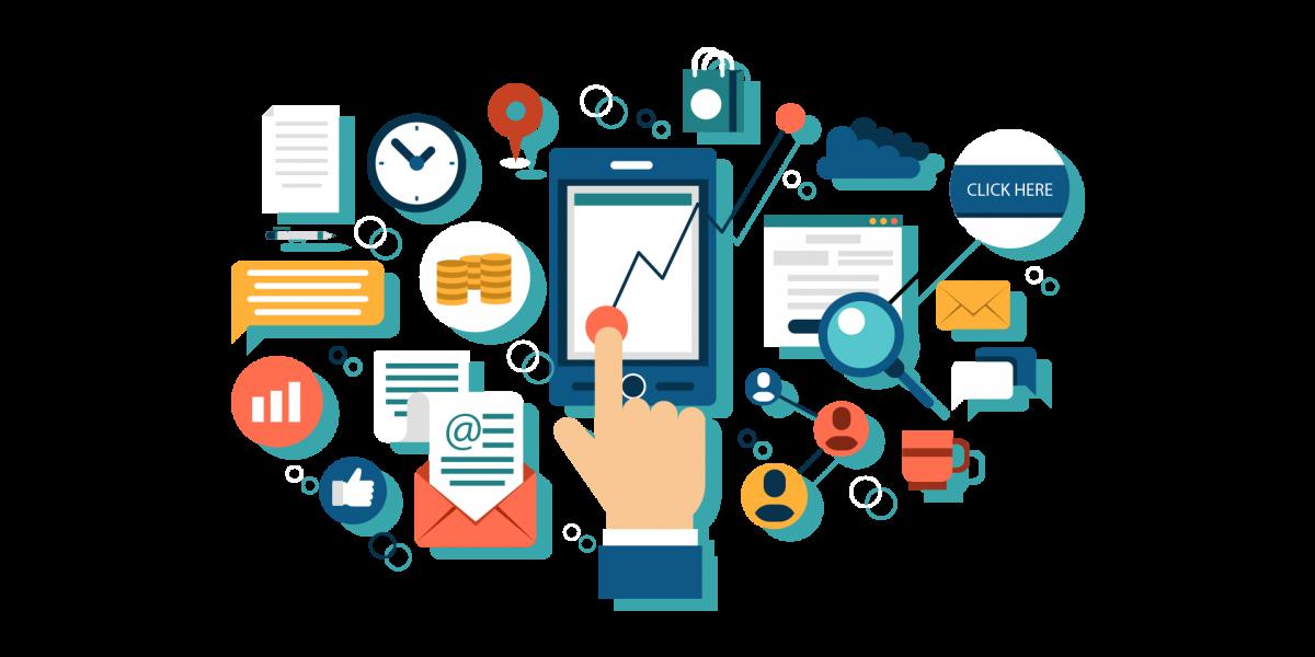 digital-marketing-training-in-bangalore-1200x600