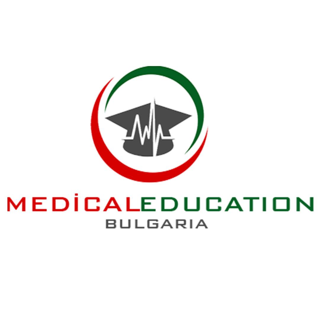 medicaleducationnnn